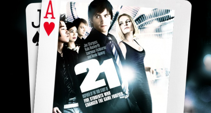 the movie 21 Find movies near you, view show times, watch movie trailers and buy movie tickets our theaters have the newest movies watch trailers.
