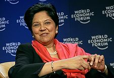 225px-Indra_Nooyi_-_World_Economic_Forum_Annual_Meeting_Davos_2008.jpg
