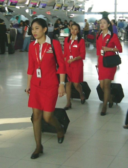 Asian_flight_attendants.jpg