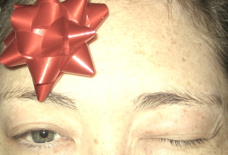 CLforeheadgift.jpg