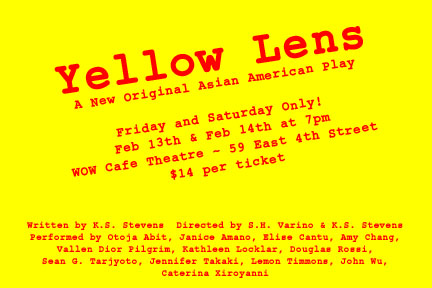 Yellow Lens Postcard front.jpg