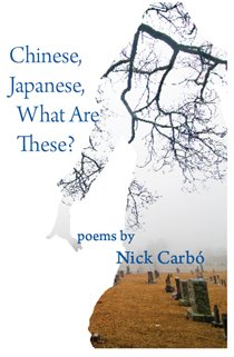 nick carbo book cover.jpg