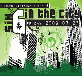 sixinthecity-front.jpg