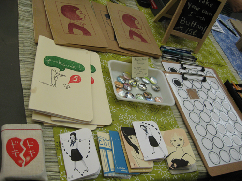 zinefest-table-thienpham.jpg