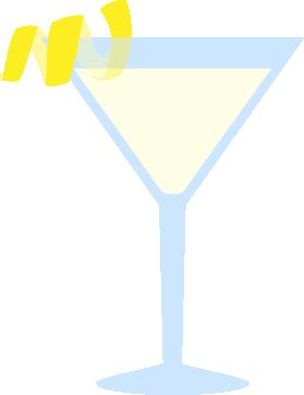 Bruce Lychee (Lychee Lemondrop)