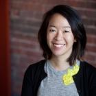 Lisa Wong Macabasco