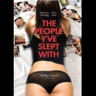 DVD Review: The People I've Slept With