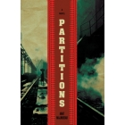 Book Review: 'Partitions' by Amit Majmudar