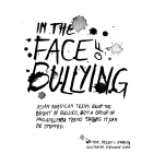 In the Face of Bullying