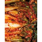 Online Exclusive: Kimchi in Translation