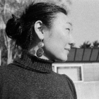 "Online Exclusive: A Reading of ""Alma, 1942"" and Q&A with Poet Brynn Saito"