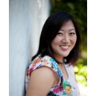 Online Exclusive: Audio Excerpt and Q&A with Christine Hyung-Oak Lee