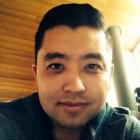 Noah Cho
