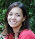 Jenn Lee Smith
