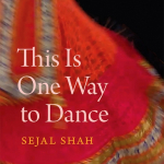 Cover of THIS IS ONE WAY TO DANCE