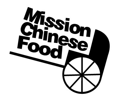 I walk into Lung Shan Restaurant and read the sign just inside the door u201c Mission Chinese Food sit anywhere.u201d Around the one-room restaurant on the corner ...  sc 1 st  Hyphen Magazine & Love by the Mouthful: Review of Mission Chinese Food | Hyphen Magazine