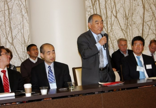 Asian GOP Officials Ascend -- With Little Republican Help ...