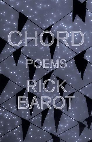 Chord by Rick Barot