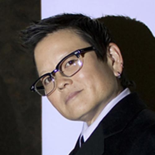 Tina Takemoto