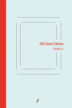 100 Chinese Silences