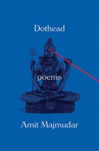 Dothead by Amit Majmudar