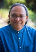 Dr. Ravi Chandra