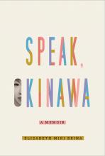 Cover of Speak Okinawa